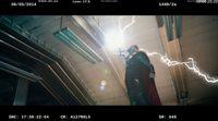 Escena eliminada de 'Vengadores: La era de Ultrón'