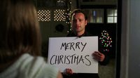 Tráiler 'Love Actually'