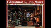 Single del disco navideño de 'Star Wars': '¿Qué le puedes regalar a un Wookiee por Navidad?'