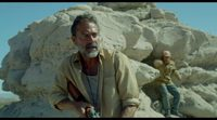 https://www.ecartelera.com/videos/trailer-ingles-desierto/