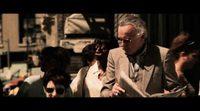 Cameo de Stan Lee en 'Daredevil' (2003)