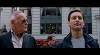 https://www.ecartelera.com/videos/cameo-stan-lee-spider-man-3-2007/