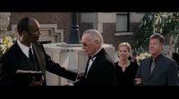 Cameo de Stan Lee en 'Los Cuatro Fantásticos y Silver Surfer' (2007)