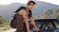 Segundo trailer Fast & Furious: aún más rápido