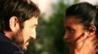 https://www.ecartelera.com/videos/trailer-casa-mi-padre/