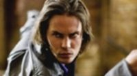 Clip Gámbito de 'X-Men Orígenes: Lobezno'