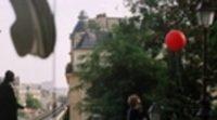 Trailer El vuelo del globo rojo