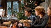 Trailer 'Harry Potter y el misterio del príncipe' #2
