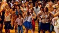 https://www.ecartelera.com/videos/video-musical-hannah-montana-3/