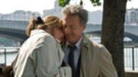 https://www.ecartelera.com/videos/trailer-nunca-es-tarde-enamorarse/