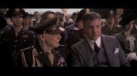 Cameo de Stan Lee en 'Capitán América: El primer vengador' (2011)