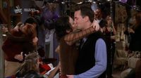 Nochevieja en 'Friends'