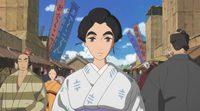 https://www.ecartelera.com/videos/trailer-original-frances-miss-hokusai/