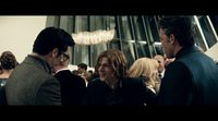 'Batman v Superman: El amanecer de la justicia' spot 2 para televisión
