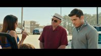 Tráiler 'Dirty Grandpa' #3