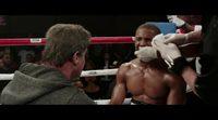 """Clip """"Me gusta lo que haces"""" 'Creed: La leyenda de Rocky'"""