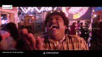 https://www.ecartelera.com/videos/trailer-express-raja-original/
