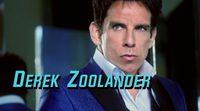 Spot de CÎROC Vodka con Derek Zoolander de 'Zoolander 2'