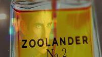 Spot 'Zoolander N. 2'