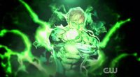 https://www.ecartelera.com/videos/primer-vistazo-green-lantern-corps/
