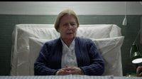 https://www.ecartelera.com/videos/clip-mia-madre-el-hijo-perfecto/