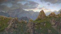 Tráiler latino 'Dragon Nest: Guerrero del Amanecer'