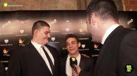 https://www.ecartelera.com/videos/entrevista-antonio-bachiller-miguel-herran-premios-feroz/
