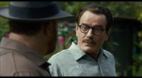 Tráiler español 'Trumbo: La lista negra de Hollywood'