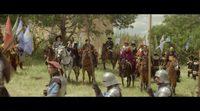 https://www.ecartelera.com/videos/trailer-la-corona-partida-pelicula/