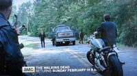 Teaser Midseason temporada 6 'The Walking Dead'