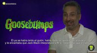 https://www.ecartelera.com/videos/entrevista-director-pesadillas-rob-letterman/