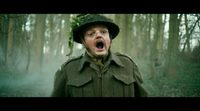 https://www.ecartelera.com/videos/trailer-dads-army/