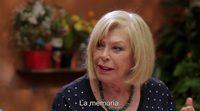 https://www.ecartelera.com/videos/trailer-subtitulado-cola-colita-colassa-oda-barcelona/