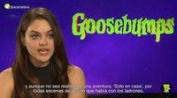 https://www.ecartelera.com/videos/entrevista-odeya-rush-pesadillas/