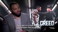 https://www.ecartelera.com/videos/entrevista-ryan-coogler-director-guionista-creed/