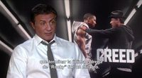 https://www.ecartelera.com/videos/entrevista-sylvester-stallone-creed/