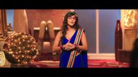 https://www.movienco.co.uk/trailers/mastizaade-official-trailer/