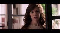 https://www.ecartelera.com/videos/trailer-las-aparicio/