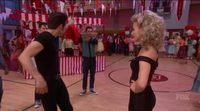 'Grease: Live' - 'You're The One That I Want'