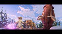 Tráiler 'Ice Age: El gran cataclismo' #2