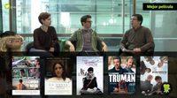 eCatfight: Nominaciones a los Premios Goya 2016