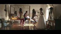 https://www.ecartelera.com/videos/trailer-angry-indian-goddesses/