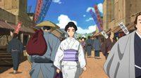 https://www.ecartelera.com/videos/trailer-ingles-miss-hokusai/