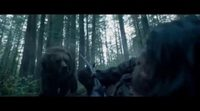 Clip 'El renacido (The Revenant)' #1