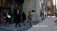 Spot 'Batman v Superman: El amanecer de la justicia' - Vuela a Gotham