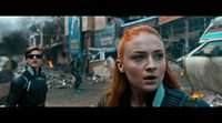 Spot Super Bowl 'X-Men: Apocalipsis'