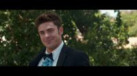 Tráiler 'Mike and Dave Need Wedding Dates'