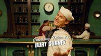 '¡Ave, César!' - Channing Tatum es Burt Gurney