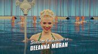 '¡Ave, César!' - Scarlett Johansson es DeeAnna Moran