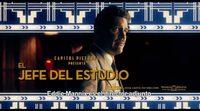 '¡Ave, César!' - Josh Brolin es El jefe del estudio